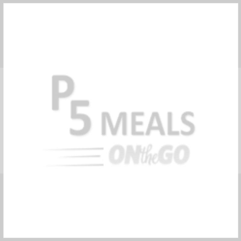 P5 Meals