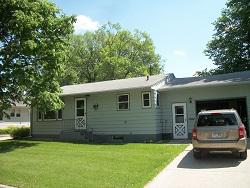 Home Before Home Repairs Loan